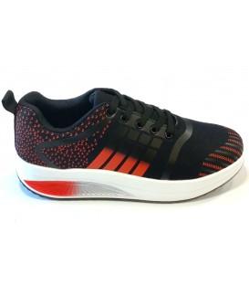 Дамски Обувки R024-1