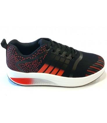 Ladies Shoes R024-1