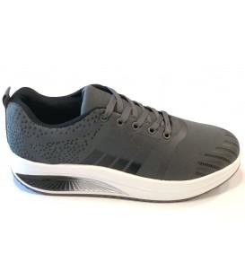 Ladies Shoes R024-2