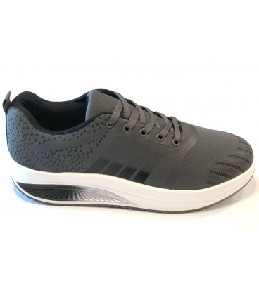 Дамски Обувки R024-2