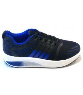 Дамски Обувки R024-3