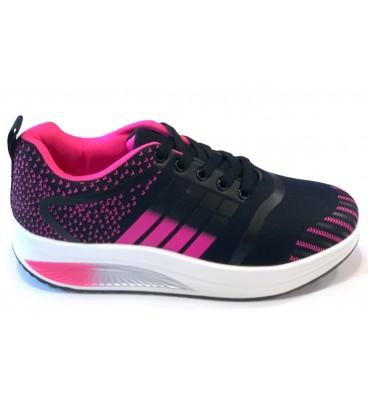 Ladies Shoes R024-4