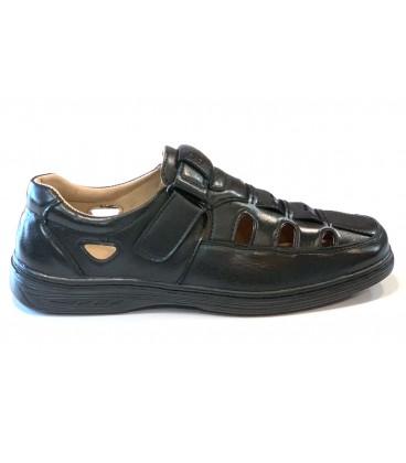 Мъжки Обувки FL31-1