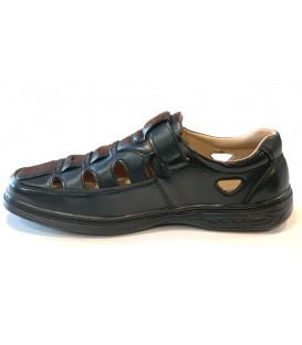 Men's shoes FL31-1