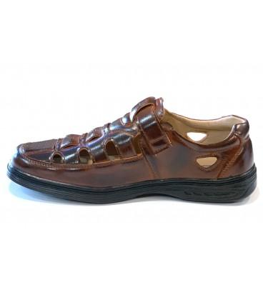 Мъжки Обувки FL31-2