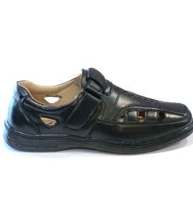 Мъжки Обувки FL29-1