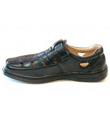 Men's shoes FL29-1
