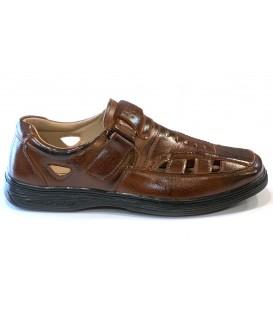 Мъжки Обувки FL29-2
