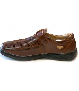 Men's shoes FL29-2