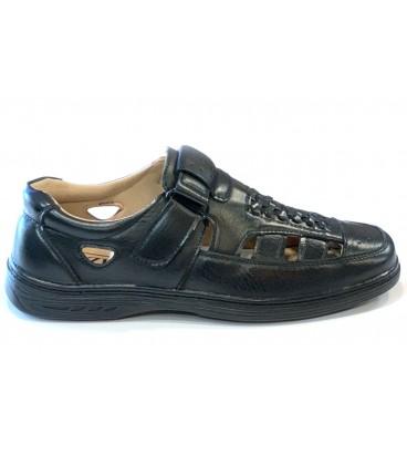 Мъжки Обувки FL30-1