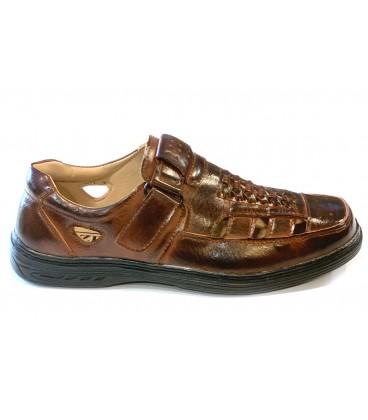 Мъжки Обувки FL30-2