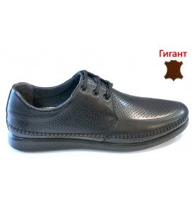 Men's Shoes Giant 214 S