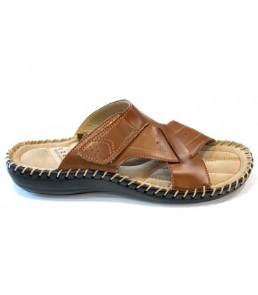 Men's Slippers SL68-2