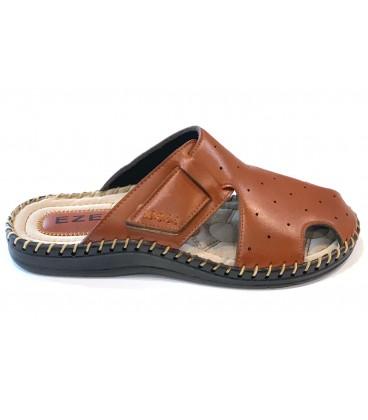 Men's Slippers 2205-2