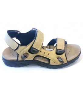 Youth Sandals 2636-3