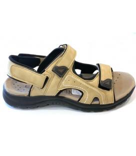 Mens Sandals SL63-3