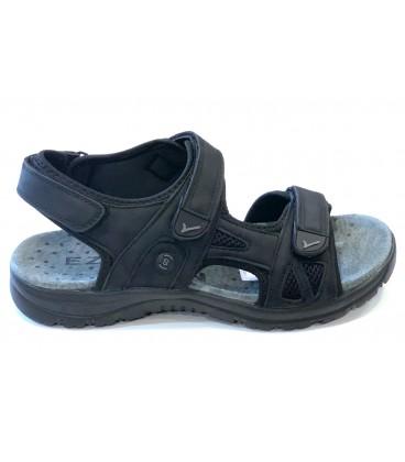 Mens Sandals 2634-1