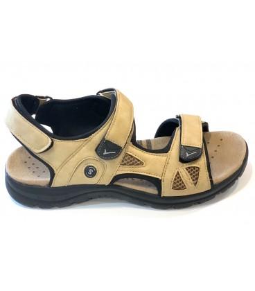 Mens Sandals 2634-3