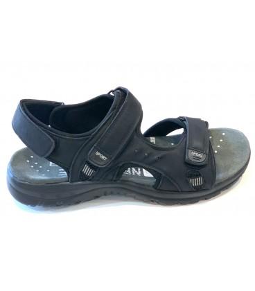 Mens Sandals 2635-1