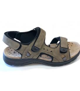 Mens Sandals 2635-2