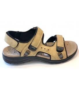 Mens Sandals 2635-3