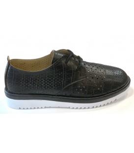 Ladies Shoes 674-1