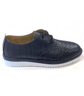 Дамски Обувки 674-7