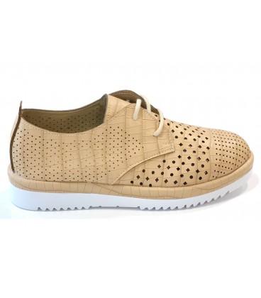 Ladies Shoes 674-8