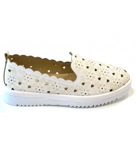 Дамски Обувки 675-5