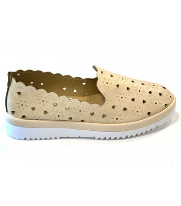 Дамски Обувки 675-3