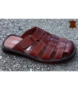 Men's Slippers 116 K