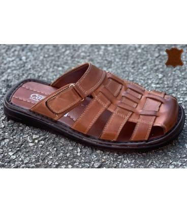 Men's Slippers 116 T