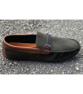 Men's shoes 037 H
