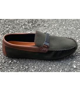 Мъжки Обувки 037 H