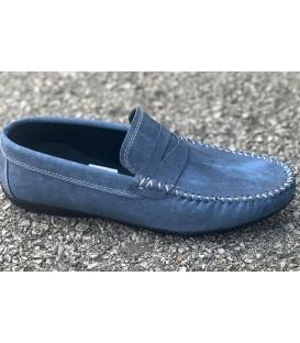 Men's Shoes 026 K. D