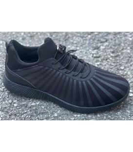 Мъжки Обувки 0766-1