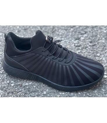 Men's Shoes 0766-1