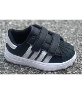 Детски Обувки 4025-1