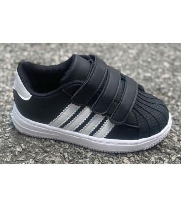 Детски Обувки 4024-1