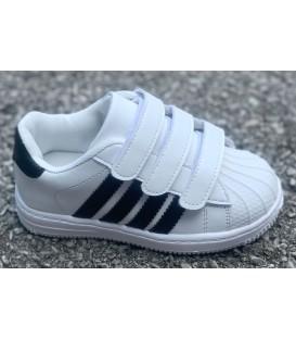 Детски Обувки 4024-2