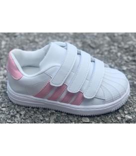 Детски Обувки 4024-4