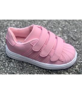Детски Обувки 4024-5