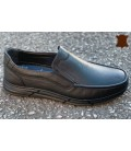 Men's shoes genuine leather 3001 S