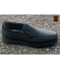 Men's shoes genuine leather 3004 S