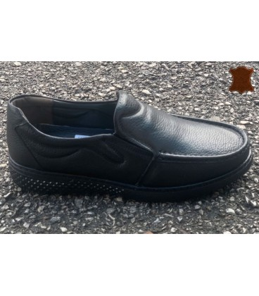 Men's shoes genuine leather 601 S