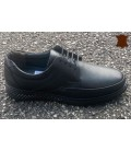 Men's shoes genuine leather 605 S