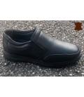 Мъжки обувки естествена кожа 606 S