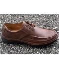 Мъжки Обувки N88-2