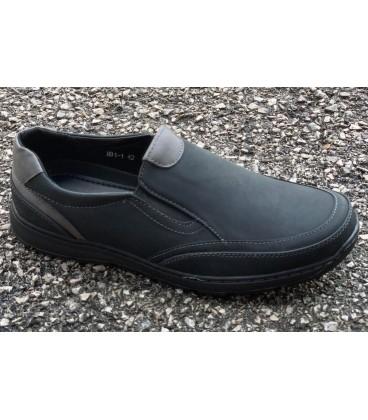Мъжки Обувки N91-1