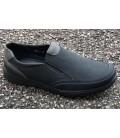 Men's shoes N91-1